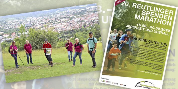 GesForum_HP_News_Spendenmarathon2020_200907